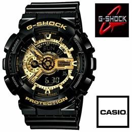 Športna ura Casio G-Shock-ga-110gb-1aer