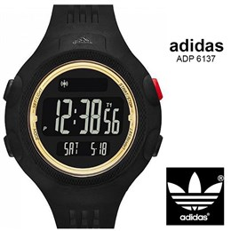 Športna ura Adidas adp6137