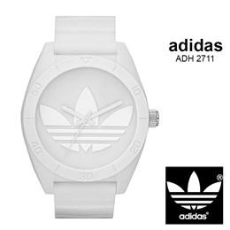 Športna ura Adidas adh 2711