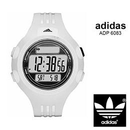 Moška ura Adidas adp 6083