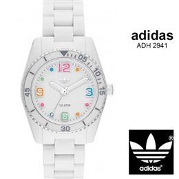 Ženska ura Adidas adh 2941