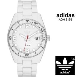 Športna ura Adidas adh 6458