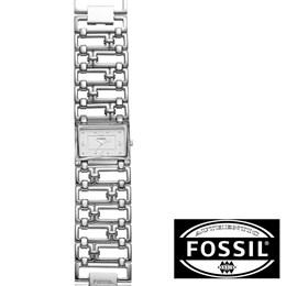 Ženska ura Fossil ES1751