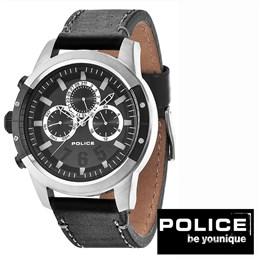 Moška ura Police pl-14381jsub/61