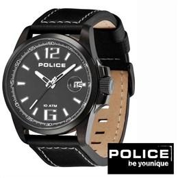 Moška ura Police pl-12591jvsub/02