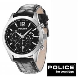 Moška ura Police pl-12757js/02l