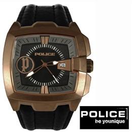 Ročna ura Police pl-13895jsqbr/02