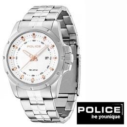 Ročna ura Police pl-13828js/01ma
