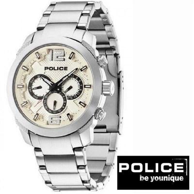 Ročna ura Police pl-13934js/06m