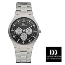 Ročna ura Danish design 63952