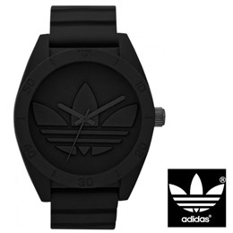 Športna ura Adidas adh2710
