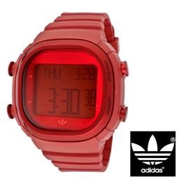 Športna ura Adidas adh2140