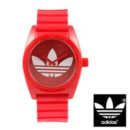 Športna ura Adidas adh2655