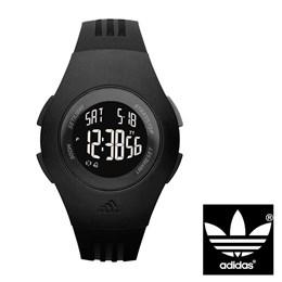 Športna ura Adidas adp6055