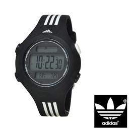 Športna ura Adidas adp6085