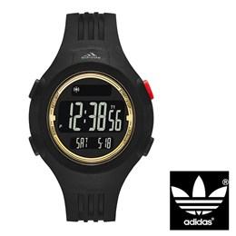 Športna ura Adidas adp6138