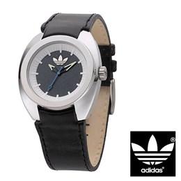 Moška ura Adidas adh1210