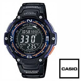 Športna ura Casio SGW-100