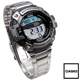 Športna ura Casio Sgw-300 h