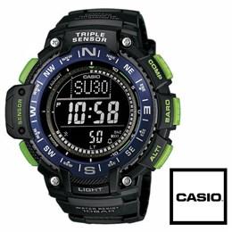 Športna ura Casio SGW-1000