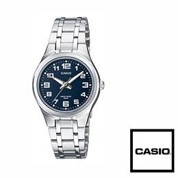 Ženska ura Casio LTP-1310PD