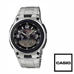 Moška ura Casio AW-80