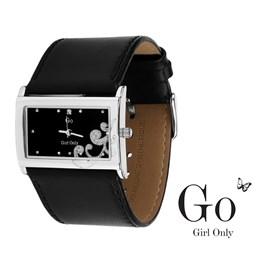 Ura Girl only 697685