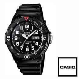 Ročna ura Casio mrw-200h-1bvef