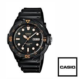 Ura Casio MRW-200H