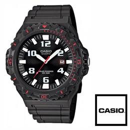 Ročna ura Casio MRW-S300H