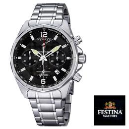 Moška ročna ura Festina F6835-4
