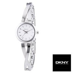 Ženska ročna ura DKNY NY2169