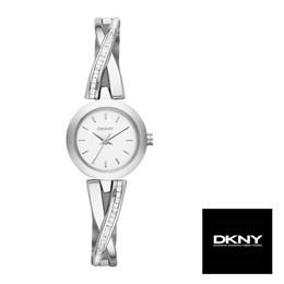Ženska ročna ura DKNY NY2173