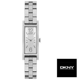 ženska ročna ura DKNY NY2427