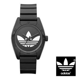 Športna ura Adidas ADH6167