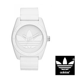 Športna ura Adidas ADH6166