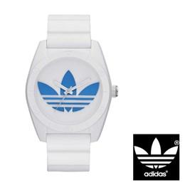 Športna ura Adidas ADH2921