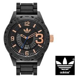 Moška ročna ura Adidas ADH 3082