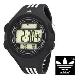 Športna ura Adidas ADP6081