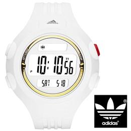 Športna ura Adidas ADP3141