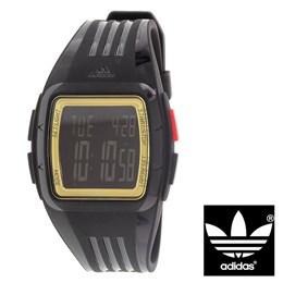 Športna ura Adidas ADP6136