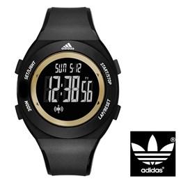 športna ura Adidas ADP3208