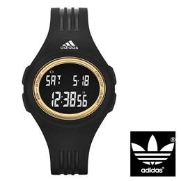 Športna ura Adidas ADP3158