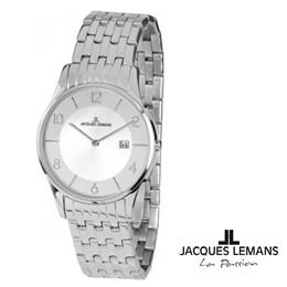 Moška ročna ura Jacques Lemans -1-781D