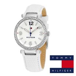 Ženske ročne ure Tommy Hilfiger, model 1781586