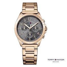 Ženske ročne ure Tommy Hilfiger, model 1781606