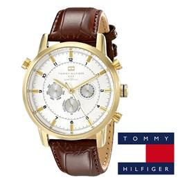 Moška ura Tommy Hilfiger 1790874