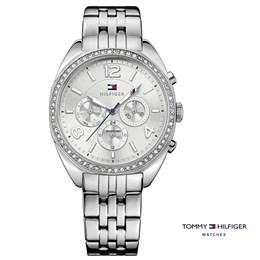 Ženske ročne ure Tommy Hilfiger, model 1781571