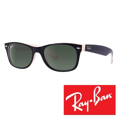 Sončna očala Ray Ban New Wayfarer