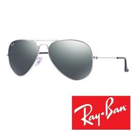 Sončna očala Ray Ban Aviator 3025 W3277